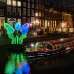 alf_light_festival_lovers_amsterdam