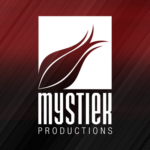 Online Marketing & PR Mystiek Productions