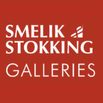 Online Advertising Smelik & Stokking Galleries