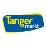 Online Marketing Tangermarkt